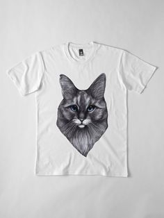 6f8126a98fc2c 34 best Animal Art images on Pinterest   Cat art, Collage and Carving