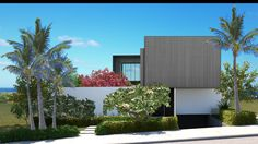 CASA K - SYDNEY AUSTRALIA -by AARON STEVENS ARCHITECTS