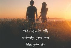 im only me when im with you taylor swift