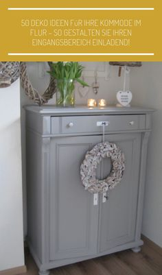 """super search results for """"restore shabby furniture"""" – Home Decoration Paint Furniture, Furniture Makeover, Decoration Shabby, Vintage Shabby Chic, French Country Decorating, Shabby Chic Furniture, Living Room Decor, Diy Home Decor, House Design"""