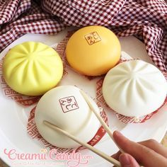 jdream cutie creative japan steam bun piza bun manju squishy rare squishy shop australia buy
