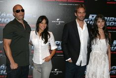 fast and the furious movies | Fast-And-Furious-the-fast-and-the-furious-movies-5482624-1600-1067.jpg