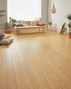 Most Design Ideas Best Flooring Options For Your Dining Room Pictures, And Inspiration – Modern House Wood Parquet, Parquet Flooring, Floors, Living Room Flooring, Bedroom Flooring, Living Rooms, Contemporary Fence Panels, Strand Bamboo Flooring, Kitchen Flooring Options