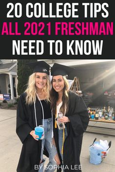 Sending to my granddaughter who is going to college this fall!! Love these college tips so much and think they are so important for her to know. Pink Dorm Rooms, Boho Dorm Room, Dorm Room Layouts, Dorm Hacks, Dorm Essentials, College Hacks, Room Ideas, Diy, Freshman