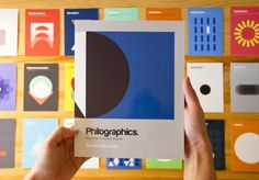 http://www.kickstarter.com/projects/2107351723/philographics-big-ideas-in-simple-shapes?ref=NewsApr2513_campaign=Apr25_medium=email_source=newsletter    http://www.geniscarreras.com
