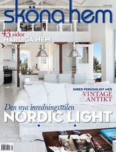 Nr 9, cover