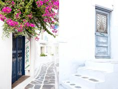 Annawithlove Photography: MYKONOS AT A GLANCE