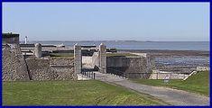 Les Fortifications de Saint-Martin-de-Ré
