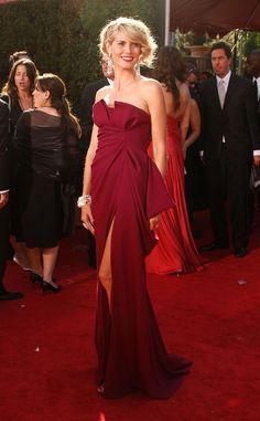 Heidi Klum, Fancy, Floor Length Dresses, Red Carpet Looks, Red Carpet Dresses, Evening Gowns, Evening Attire, Nice Dresses, Long Dresses