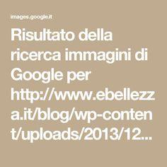 Risultato della ricerca immagini di Google per http://www.ebellezza.it/blog/wp-content/uploads/2013/12/Franca-Rossini-Genova_4.jpg
