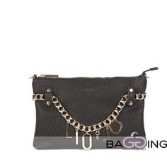 8 best Bags...bags....more bagssss!! images on Pinterest  ed4002debe0