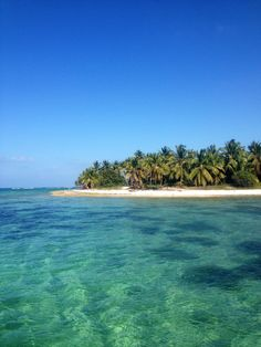 Only a few months and i will be here!! :) Punta Cana, Dominican Republic
