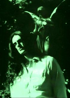 Type O Negative Band, Doom Metal Bands, Band Ghost, Gothic Culture, Peter Steele, Green Man, Music Is Life, Music Bands, Rock N Roll