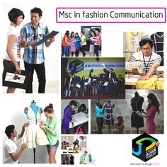40 Jd Institute Of Fashion Technology Images Garment Manufacturing Technology Fashion Apparel Design