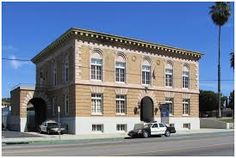 police station - Google Search