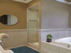 Keep your shower looking good for years to come by replacing chipped, scratched, or aged glass today! We have replacement glass for any size shower doors you might need. Frameless Shower Doors, Glass Shower Doors, Corner Shower Doors, Shower Door Hardware, Barnyard Door, Glass Replacement, Mirror, Furniture, Ideas