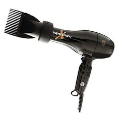 Super Solano X Professional Xtreme Hair Dryer