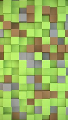 Minecraft iPhone Backgrounds Wallpapers) – Wallpapers For Desktop Wallpaper Fix, Iphone 5s Wallpaper, Wallpaper Downloads, Pattern Wallpaper, Wallpaper Backgrounds, Wallpaper Ideas, Minecraft Marvel, Minecraft Mobs, Minecraft Wallpaper