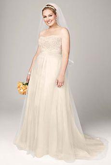 DB Woman | Wedding Dress