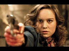 FREE FIRE OFFICIAL TRAILER | Hollywood Action Movie | Brie Larson Action Movie HD Trailer | Free Fire Trailer new | Latest Hollywood Trailers 2016 |