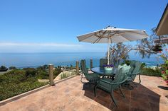 SOLD! 31207 Ceanothus Drive, Laguna Beach CA, Panoramic ocean views  - 4 bedrooms - $1,799,000  http://www.31207Ceanothus.com