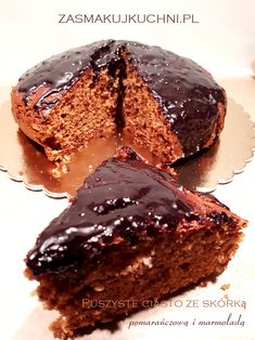 Tea Party, French Toast, Breakfast, Recipes, Cakes, Food, Cooking, Morning Coffee, Cake Makers