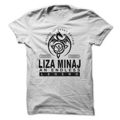 [Top tshirt name tags] Liza Minaj  An Endless Legend  Order Online  Liza Minaj  An Endless Legend  Tshirt Guys Lady Hodie  SHARE and Get Discount Today Order now before we SELL OUT  Camping an endless legend celtic tshirt minaj