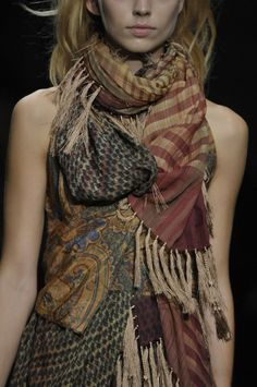 476e4532b1e 696 Best A Scarf That Will Make Me Smile images