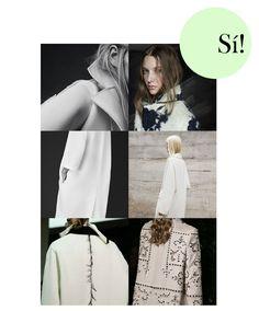 www.sialsiquiero.com sí al sí quiero, boda, blog de bodas, inspiración, novia, abrigo, blanco, invierno