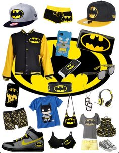 batman outfits for teens Batman Outfits, Emo Outfits, College Outfits, Outfits For Teens, Cute Outfits, Superman Outfit, Female Outfits, Lazy Outfits, Tomboy Outfits
