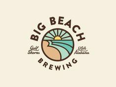 Big Beach Brewing Co