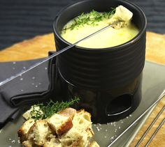 Fondue Raclette, Shabu Shabu, Mashed Potatoes, Recipies, Gluten, Restaurant, Cheese, Cooking, Ethnic Recipes