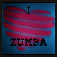 Top 5 Zumba Workout Videos – 5 Min To Health Zumba Workout Videos, Workouts, Zumba Quotes, Zumba Instructor, Health Fitness, Zumba Fitness, Tanks, Frozen, Fat