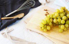 Et oui : il est possible de faire de bons petits plats ET de faire des économies ET de gagner du temps en cuisine. Aujourd'hui je vous dévoile toute ma méthode pour gérer mes repas aux quotidien ;) pssst >> suivez-moi !