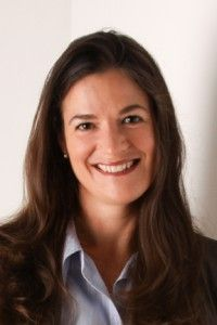 Meet 2014 Who's Who in Ecommerce, Laura Berger, The Berdeo Group