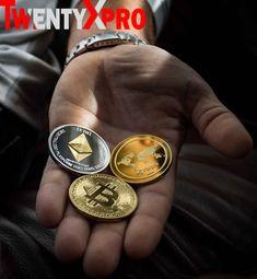 obțineți bitcoin prin cod