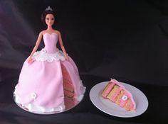 Utiliser de vieux jouets pour cuisiner des gâteaux d'anniversaire :D