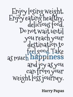Weight Loss Tips And Guide – World's Best Site on Weight Loss – Merry christmas [Update Your WordPress!] Hacked By white Hat Hacker – World's Best Site on Weight Loss Weight Loss Plans, Best Weight Loss, Weight Loss Journey, Weight Loss Tips, Losing Weight, Weight Loss Inspiration, Motivation Inspiration, Weight Loss Tattoo, Cambridge Weight Plan