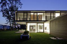 #Casa #modern #house