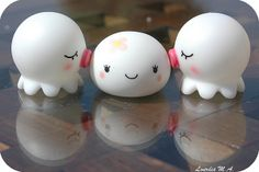 White Love *EXPLORED* by itslour, via Flickr
