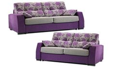 1000 Images About Sillones On Pinterest Tela Sofas And