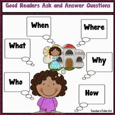 "Free- Ask and Answer Questions.....Follow for Free ""too-neat-not-to-keep"" teaching tools & other fun stuff :)"
