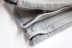 figtny.com | helmut lang cropped skinny jeans