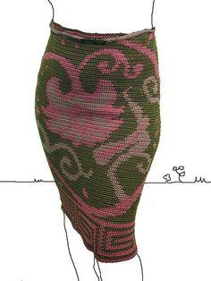 skirt china