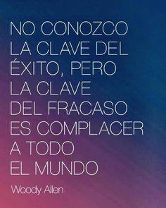 #love #loveyou #frasesenespañol #accionpoetica #pensamientos #letrasbonitas #poemasescritos #verso #followme