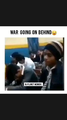 Funny Videos Clean, Latest Funny Jokes, Funny School Jokes, Crazy Funny Videos, Some Funny Jokes, Funny Videos For Kids, Funny Relatable Memes, Funny Fun Facts, Hilarious