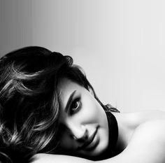 Natalie Portman,such a beautiful woman!Love her :)