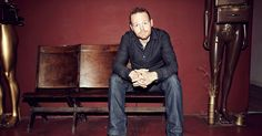 Bill Burr's website. One of the most popular and offensive comedians at the moment, Burr's website allows access to previous shows and a schedule of his coming performances.