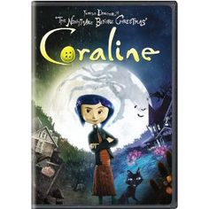 coraline 1080p mkv