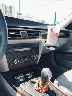 Fantastic Beautiful cars photos are offered on our web pages. look at this and you wont be sorry you did. Car Interior Accessories, Cute Car Accessories, Car Interior Decor, Girly Car, Car Essentials, Car Hacks, Cute Cars, Car Girls, Future Car